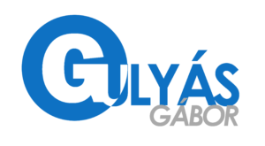 Gulyás Gábor